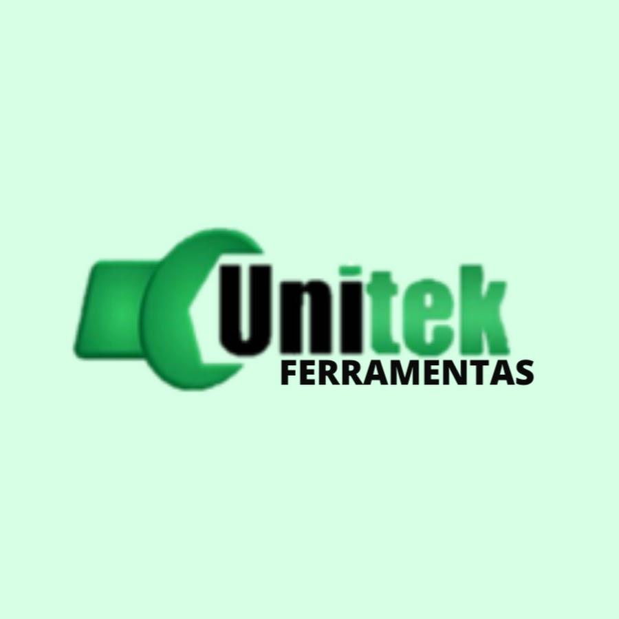 1dee8d73d5843 Unitek Ferramentas - YouTube