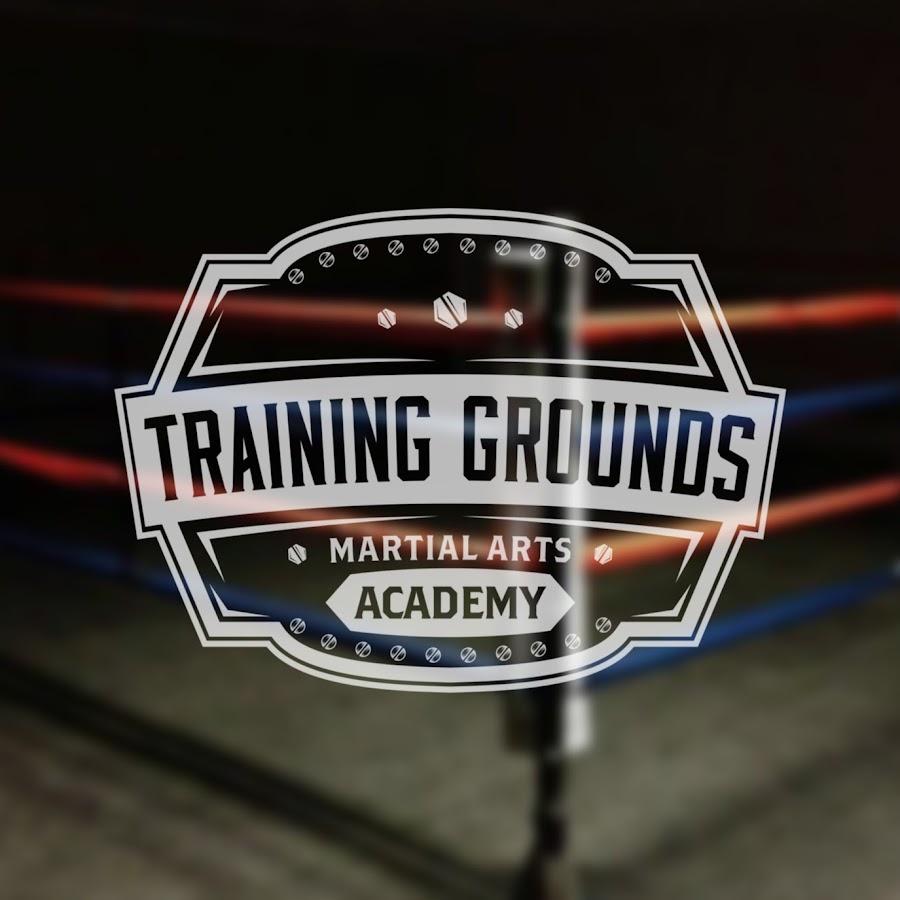 Training Grounds Mma Brazilian Jiu Jitsu Muay Thai
