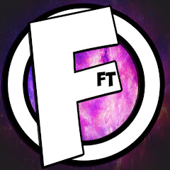 ♦Friends Football FFT♦