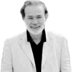 Angelo Vullo