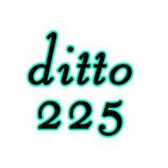 ditto225