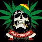 High Stereo Love ♥ Best
