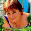Валентина Лисовенко бизнес в интернет