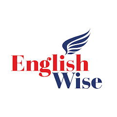 EnglishWise PTE, IELTS, NAATI, OET Experts