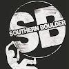 Southern Boulder