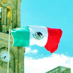 Música Mexicana con Sentimiento