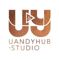 U&Y Hub