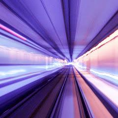videotren