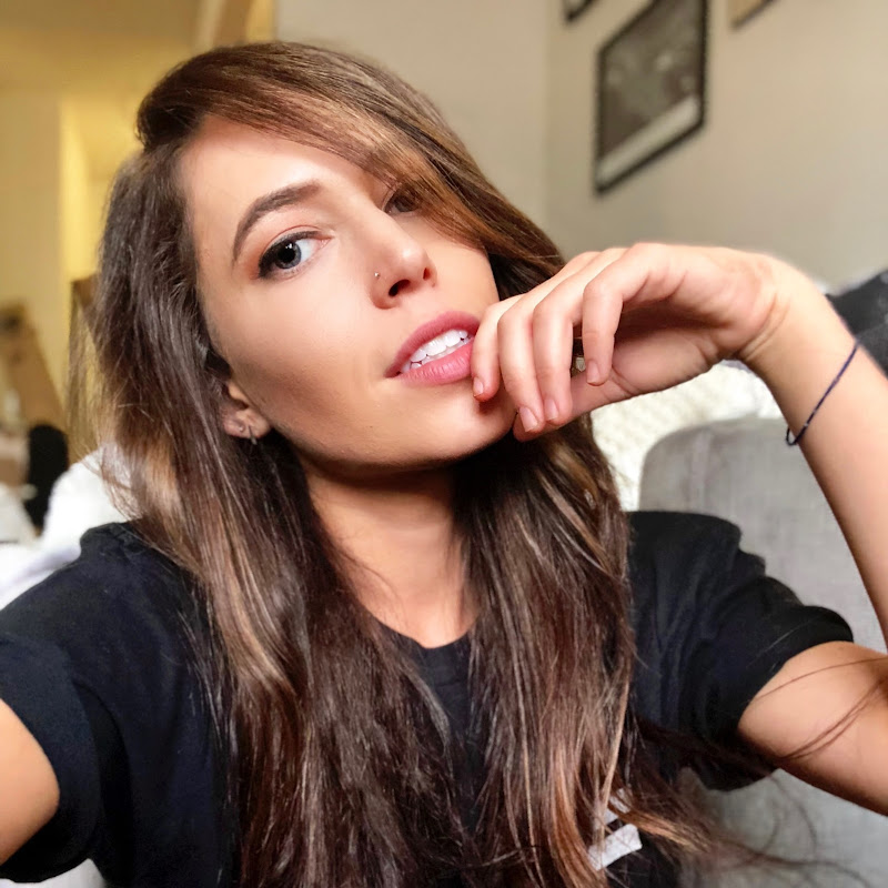 ElloSteph YouTube channel image