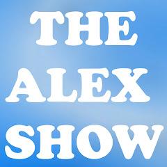 TheAlexShowGuy