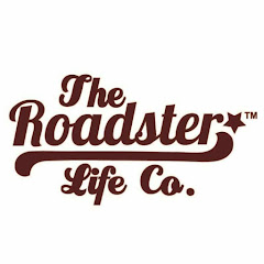 The Roadster Life Co.