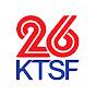 KTSF Channel 26