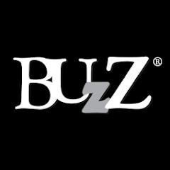Buzz Lebanon