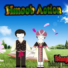 Hmoob Action