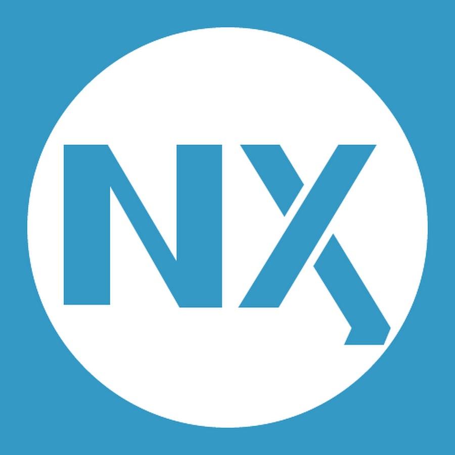 Nintendo NeXt - YouTube c7bbaf8d50c