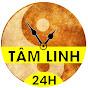 TÂM LINH 24H