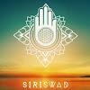 Siriswad Music