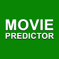 Channel of MOVIE PREDICTOR