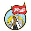 The Uprising TV