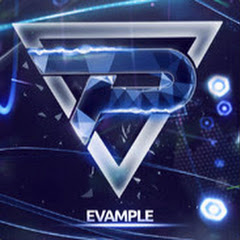 Evample2