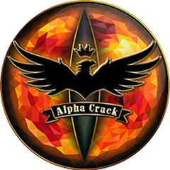 Alpha Crack ™