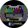 EOE Channel