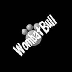 WombatBull