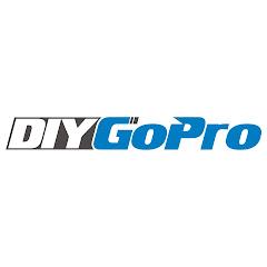 DIYGoProVideo