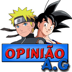 OpiniaoAG