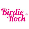 Birdie Rock