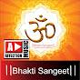 Affection Music Bhakti