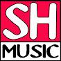 S H Music Badhra