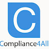 Compliance4All Trainings