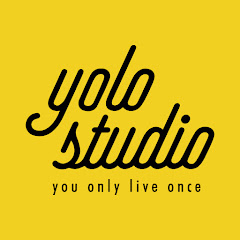YOLO STUDIO