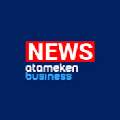 Atameken Business News / Атамекен Бизнес Новости