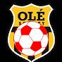 Futebol olé