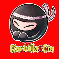 Barbilla&cia