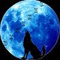 Wolfie6020
