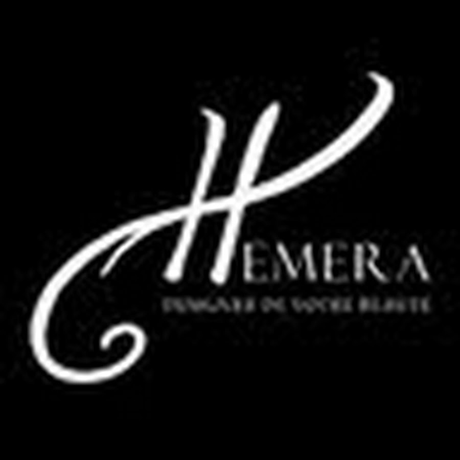 c9ab0085606943 Hemera - YouTube
