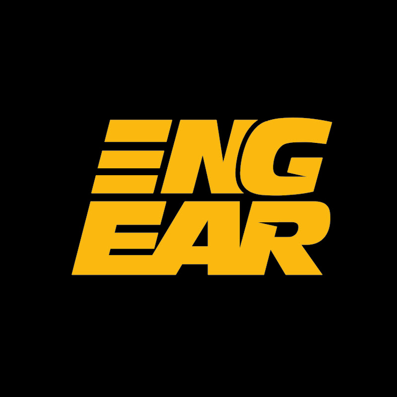 ENGEAR TV