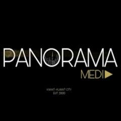 Panorama Media