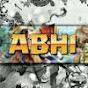 Abhi Gaming