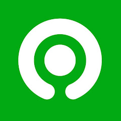 GO-VIET Official