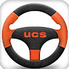 Official UhaulCarShare