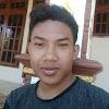 MAS BUDI