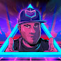 GamerThumbTV