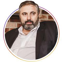 Alex Yanovsky