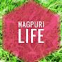 NAGPURI LIFE