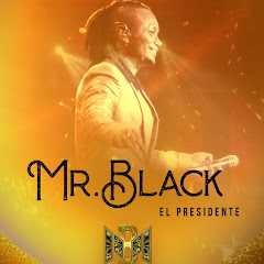 Mr Black El Presidente