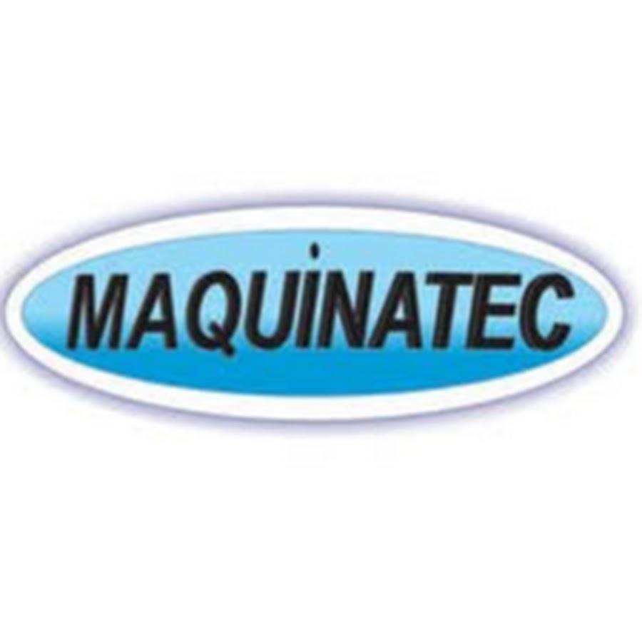Maquinatec Prensas Térmicas - YouTube 235e2c94b53